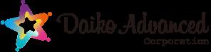 Daiko Advanced corporation